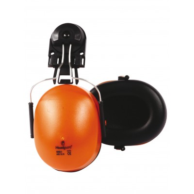 hg167o casque anti bruit[1]
